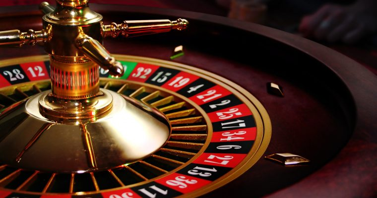 Casino en ligne : un usage multiple